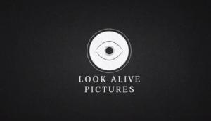 Screen Shot 2014-10-31 at 10.27.42